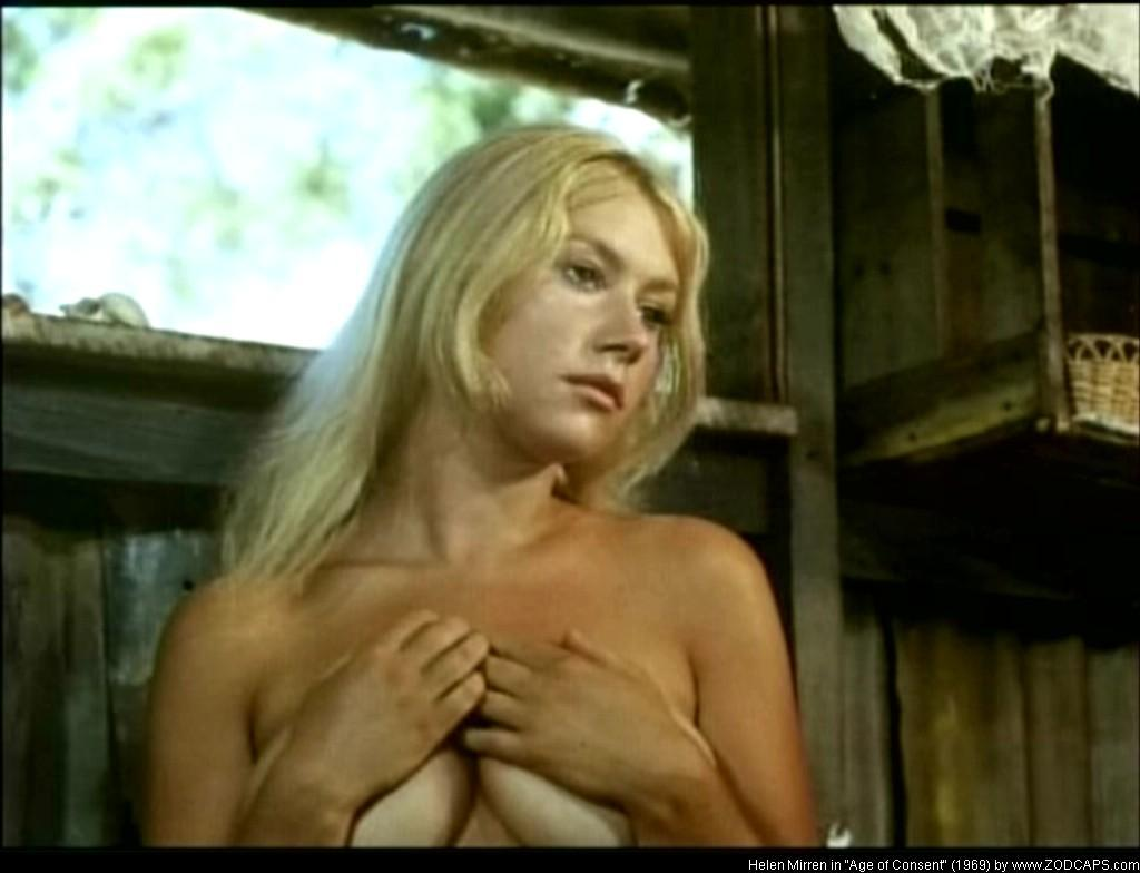 helen_mirren_age_of_consent-1969_058.jpg