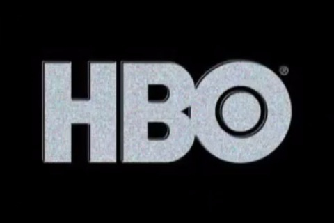 hbo-iphone